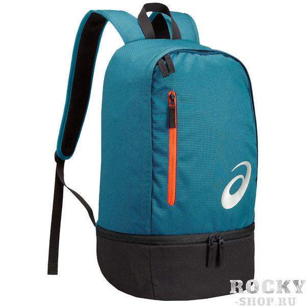 Купить Asics 132077 0053 tr core backpack рюкзак (арт. 12578)