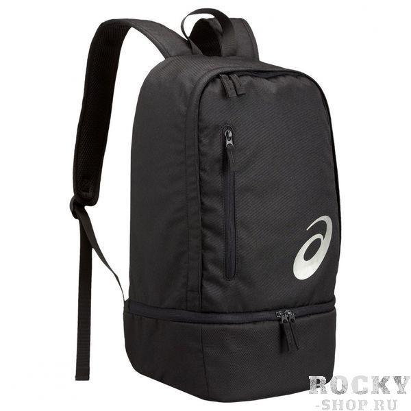 Купить Asics 132077 0904 tr core backpack рюкзак (арт. 12580)