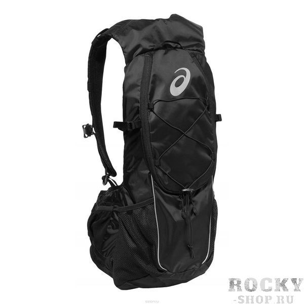 ASICS 127666 0904 EXTREME RUNNING BACKPACK Рюкзак