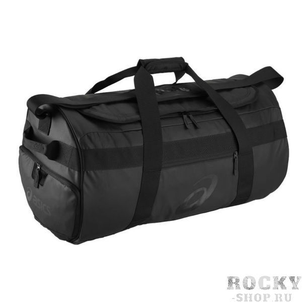 ASICS 123002 0904 TRAINING HOLDALL Сумка Asics