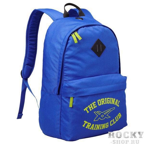 ASICS 132078 8107 TRAINING ESSENTIALS BACKPACK Рюкзак AsicsСпортивные сумки и рюкзаки<br>Рюкзак ASICS 132078 8107 TRAINING ESSENTIALS BACKPACK •Стильный спортивный рюкзак от Asics изготовлен на 100% из полиэстера. •Быстросохнущая износостойкая ткань обладает влагоотводящими свойствами. •Мягкие регулируемые лямки обеспечивают комфортную посадку. •Вместительное центральное отделение. •Большой внешний карман на молнии. •Размеры (Ш х В): 31 х 47 см.<br>