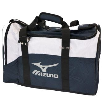 MIZUNO 16DQ200 14 BOSTON BAG Сумка