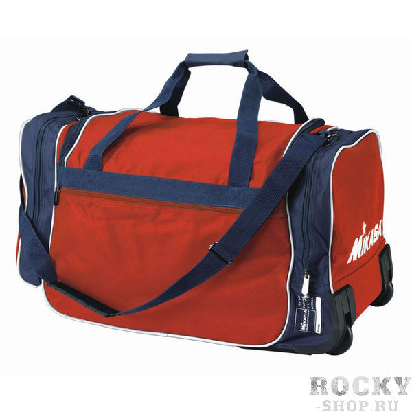 Купить Mikasa mt55 0620 nagoya сумка на колесиках (арт. 12612)