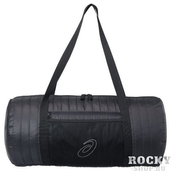 Купить Asics 127693 0925 training essentials foldaway bag сумка (арт. 12615)