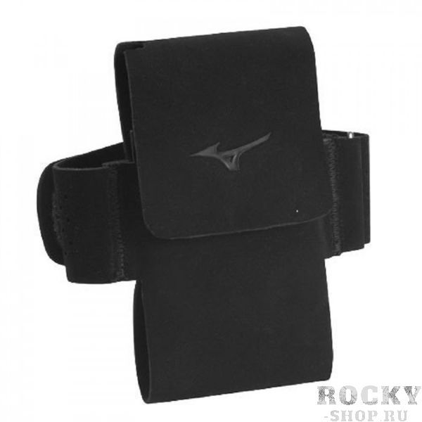 MIZUNO J3GY6A20 09 SOUND SLEEVE ELITE 2 Сумка для плеера Mizuno