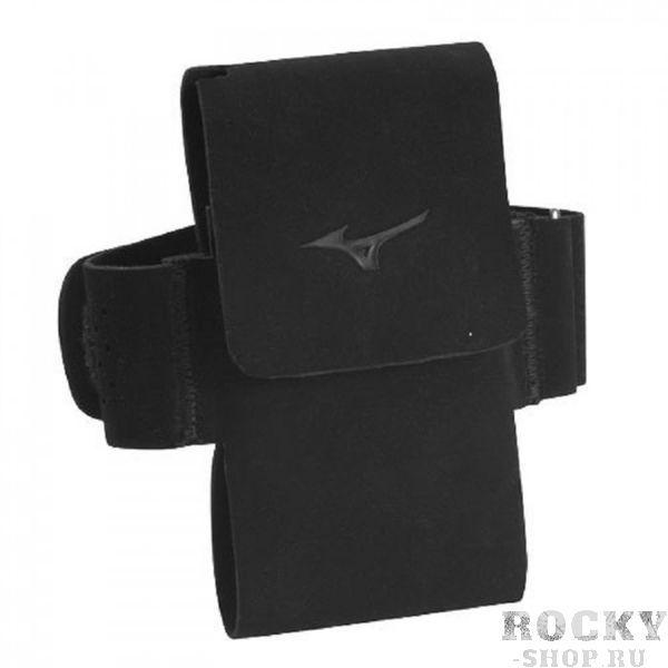 Mizuno j3gy6a20 09 sound sleeve elite 2 сумка для плеера (арт. 12623)  - купить со скидкой