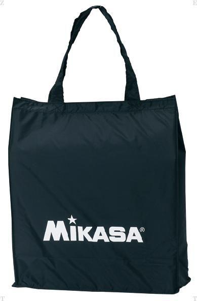 MIKASA BA-21-BK Сумка авоська (черн.) Mikasa