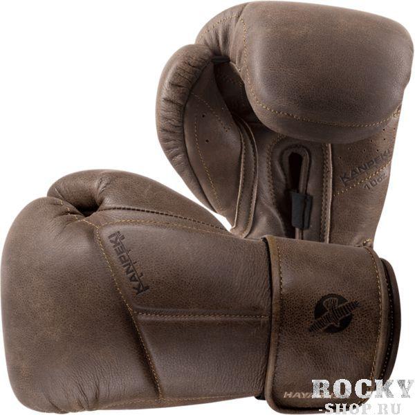 Купить Боксерские перчатки Hayabusa Kanpeki Elite 3.0 10oz 10 oz (арт. 12667)