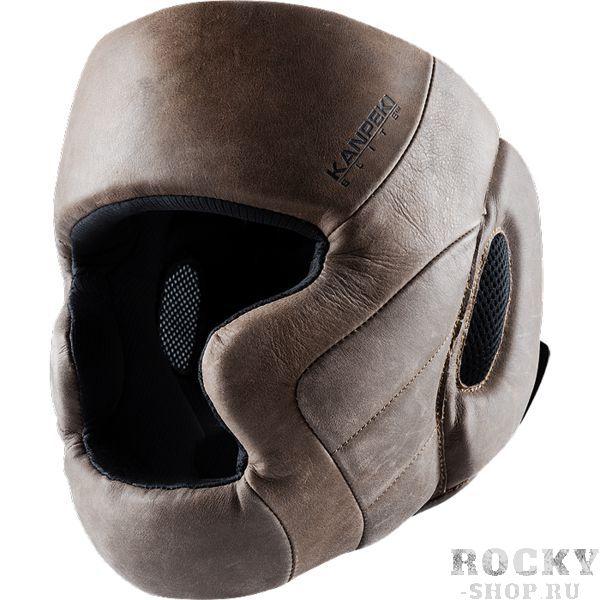 Шлем Hayabusa Kanpeki 3 Hayabusa