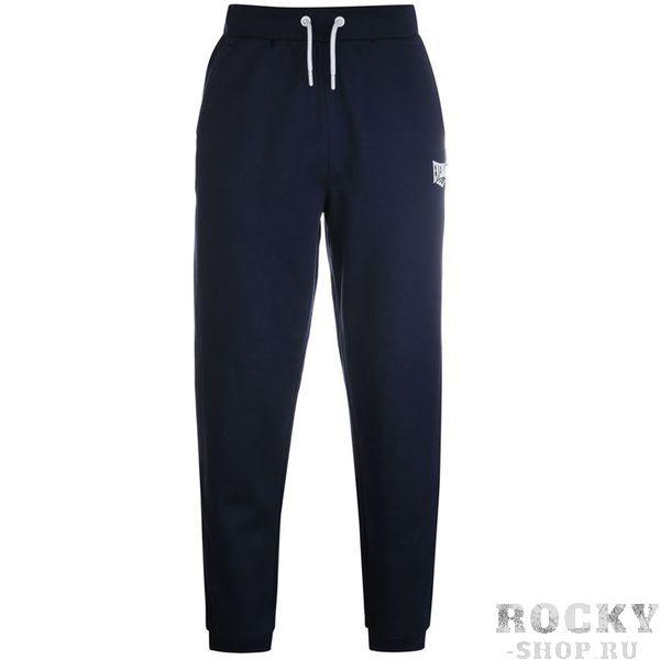 Купить Спортивные штаны Everlast Jogging Navy (арт. 12793)