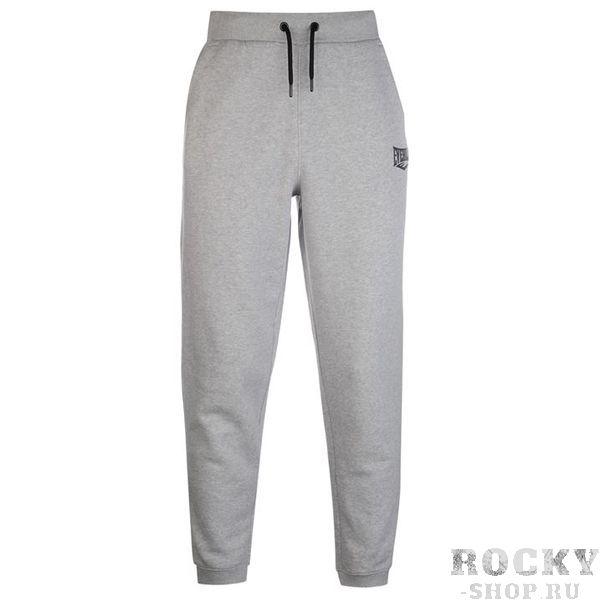 Купить Спортивные штаны Everlast Jogging Grey WR441 (арт. 12794)