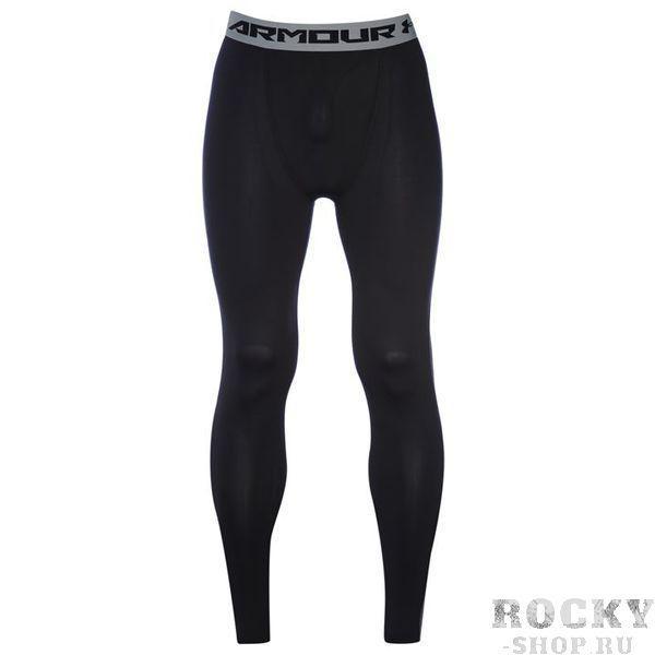 Компрессионные штаны Under Armour Heat Gear Core Under Armour