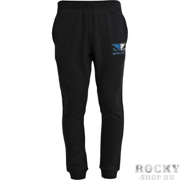 Купить Спортивные штаны Bad Boy Urban Division badpan027 (арт. 13010)