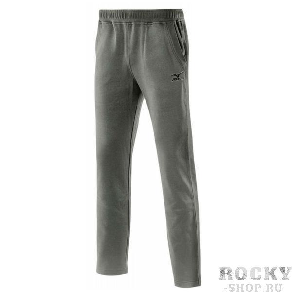 Купить Mizuno k2ed4502m 05 sweat pant 501 tall брюки (арт. 13084)