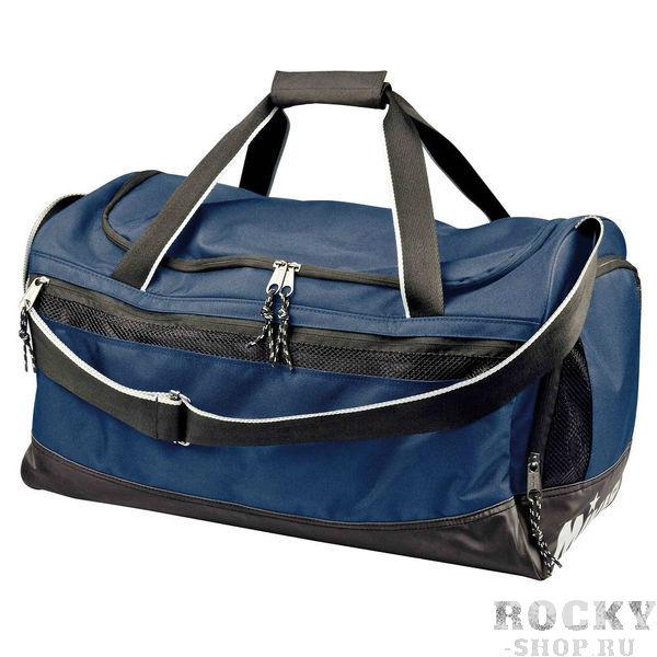MIKASA MT71 0036 Сумка MikasaСпортивные сумки и рюкзаки<br><br>