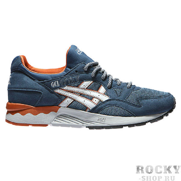 ASICS H6A2Y 4510 GEL-LYTE V Спортивная обувь Asics