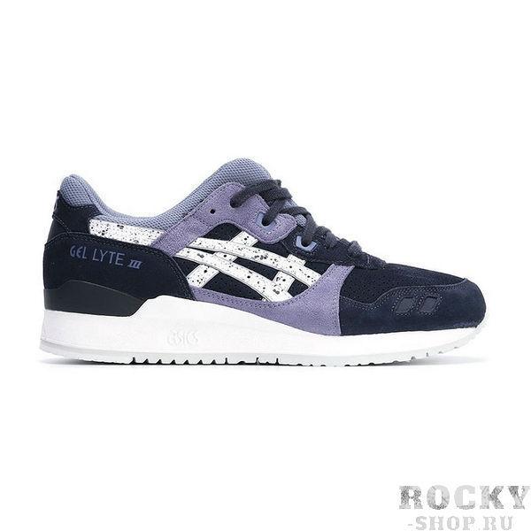 Купить Обувь спортивная Asics h6b2l 5001 gel-lyte lll (арт. 13104)