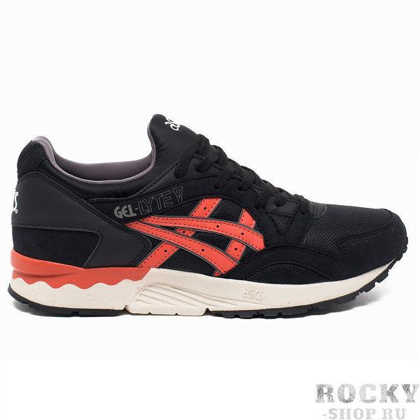 Купить Asics h6d2y 9024 gel-lyte v спортивная обувь (арт. 13106)