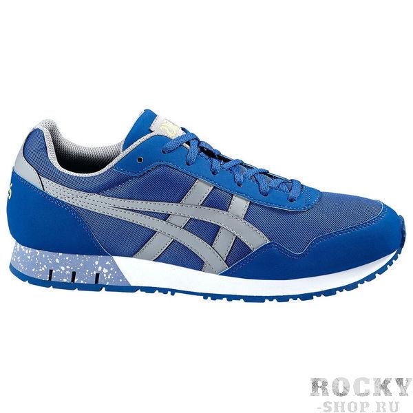 ASICS HN537 4912 CURREO Спортивная обувь Asics