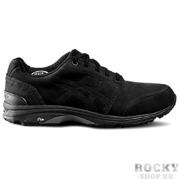 ASICS Q400L 9090 GEL-ODYSSEY WR Обувь прогулочная Asics