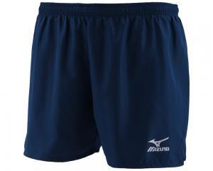 MIZUNO 52RM202 14 WOVEN SQUARE SHORT 202  Шорты л/а MizunoСпортивные штаны и шорты<br>Шорты MIZUNO 52RM202 14 WOVEN SQUARE SHORT 202 •Мужские шорты для бега со встроенными подтрусниками изготовлены из 100 % полиэстера. •Мягкая высокотехнологичная дышащая ткань обеспечивает отличную вентиляцию и отвод влаги с кожи. •Пояс на широкой резинке не позволит шортам спадать во время интенсивных занятий спортом. •Маленькие разрезы по бокам обеспечивают дополнительную воздухопроницаемость.<br><br>Размер INT: L