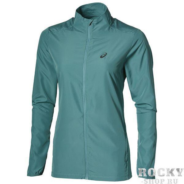 Купить Asics 134110 8148 jacket ветровка (арт. 13164)
