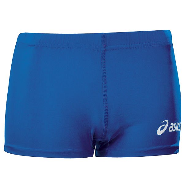 ASICS T536Z6 0043 SHORT JUMP LADY Тайтсы AsicsКомпрессионные штаны / шорты<br>Шорты ASICS T536Z6 0043 SHORT JUMP LADY •Женские укороченные тайтсы-шорты из полиэстера с добавлением эластана для бега, прыжков, других видов спорта или активного отдыха.•Анатомический бесшовный крой обеспечивает идеальную посадку по фигуре и предотвращает риск натирания.•Эластичная ткань обладает отличными влаговыводящими свойствами.<br>