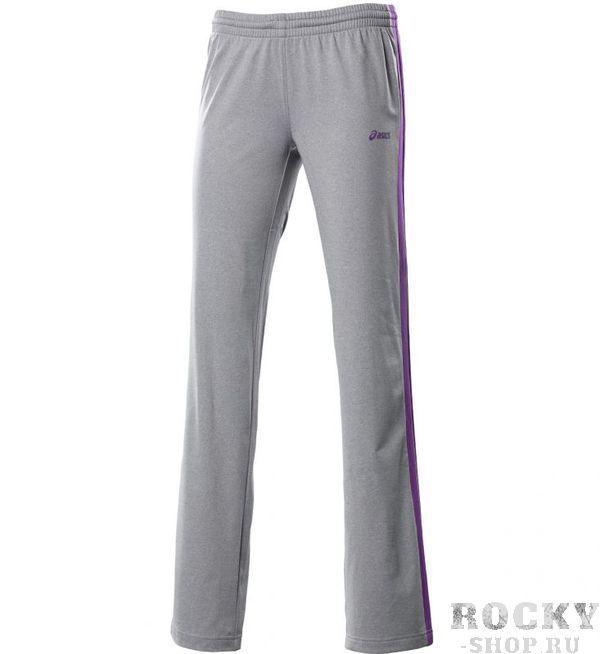 Купить Asics 112804 0714 w's jersey track pant брюки (арт. 13173)