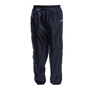 Купить Asics t234z9 0090 pant wind брюки (арт. 13188)