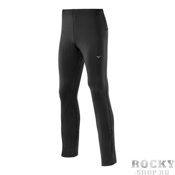 MIZUNO J2GD4501 09 WARMALITE LONG PANTS Брюки Mizuno