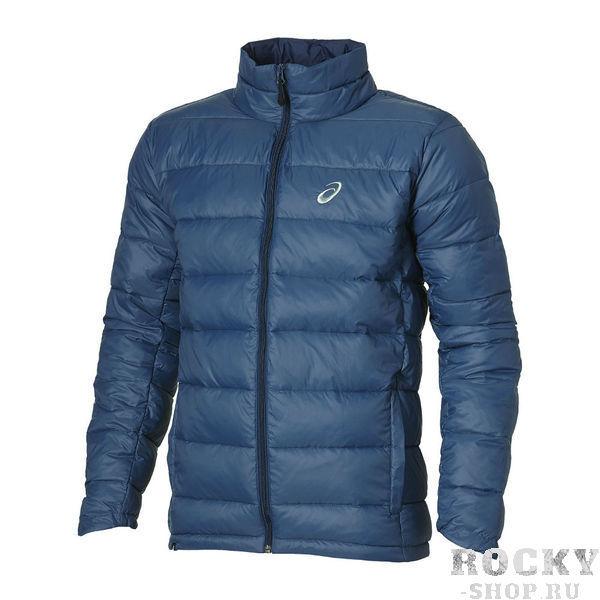 Купить Asics 134797 8130 padded jacket куртка (арт. 13196)