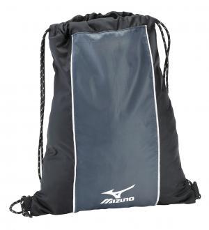 Купить Mizuno pr357 90 team string bag мешок для обуви (арт. 13406)