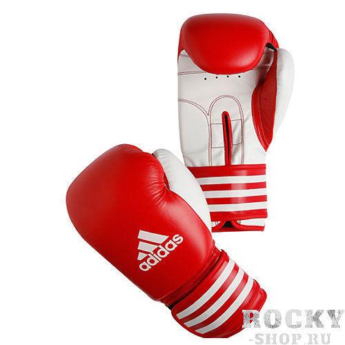 Перчатки боксерские Ultima, 16 унций AdidasБоксерские перчатки<br>&amp;lt;p&amp;gt;Преимущества:&amp;lt;/p&amp;gt;    &amp;lt;li&amp;gt;Высокая      плотность внутреннего наполнителя&amp;lt;/li&amp;gt;<br>    &amp;lt;li&amp;gt;Материал - искусственная  кожа&amp;lt;/li&amp;gt;<br>    &amp;lt;li&amp;gt;Эргономичный      дизайн и продуманный крой&amp;lt;/li&amp;gt;<br>    &amp;lt;li&amp;gt;Система      обеспечения циркуляции кислорода CLIMA COOL&amp;lt;/li&amp;gt;<br>    &amp;lt;li&amp;gt;Застёжка      липучка из искусственного материала оптимальной жёсткости&amp;lt;/li&amp;gt;<br>    &amp;lt;li&amp;gt;Удобная      фирменная упаковка&amp;lt;/li&amp;gt;<br>