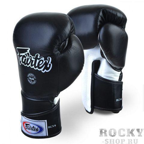 Перчатки для тайского бокса на липучке Fairtex, 16oz FairtexЭкипировка для тайского бокса<br>Трехслойная система защиты вокруг ударной части руки погашает удар и защищает от повреждений кисти. Увеличенный фиксация перчатки в области кисти для уменьшения риска получения травмы запястья. Сшитые из кожи класса  премиум.  Закрытый дизайн пальца перчаток STYLISH ANGULAR SPAR, чтобы снизить травмы глаза и большого пальца. Размер: 16 oz . Цвет: черный, желтый. Производство: Таиланд.<br><br>Цвет: Желтый