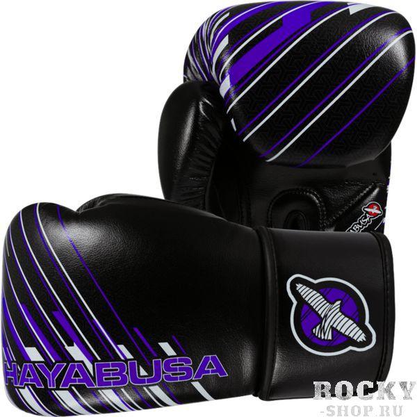 Боксерские перчатки Hayabusa Ikusa Charged, 10 oz HayabusaБоксерские перчатки<br>Боксерские перчатки Hayabusa Ikusa Charged. Перчатки от Hayabusa серии Ikusa Charged были спроектированы специально таким образом, чтобы дарить Вам удовольствие от каждой тренировки, спарринга. Разработаны, что бы минимизировать травматизм во время спаррингов. Внешняя часть перчаток - искусственная кожа последнего поколения, которая в ходе проведенных испытаний показала свою крайнюю эффективность и выносливость. Этот самый современный материал уже показал себя, как 100%-й аналог натуральной кожи. Запатентованная система закрытия и система фиксации руки гарантируют прекрасное выравнивание руки/запястья. Специально разработанная подкладка обеспечивает непревзойденный комфорт и качество. Боксерские перчатки Hayabusa Ikusa подходят как для спаррингов, так и для работы на снарядах.<br>