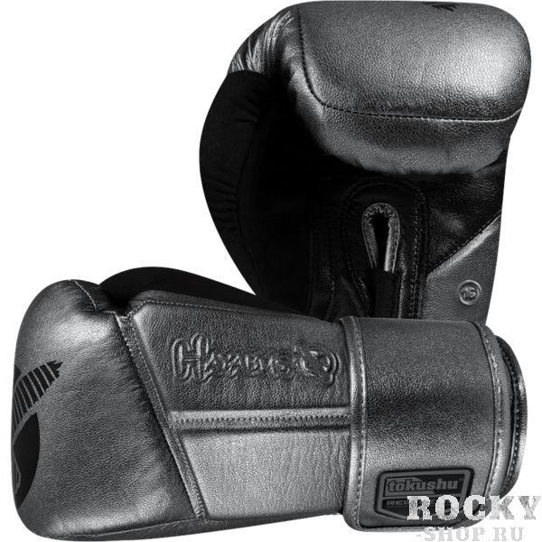 Боксерские перчатки Hayabusa Regenesis Katana, 10 oz Hayabusa