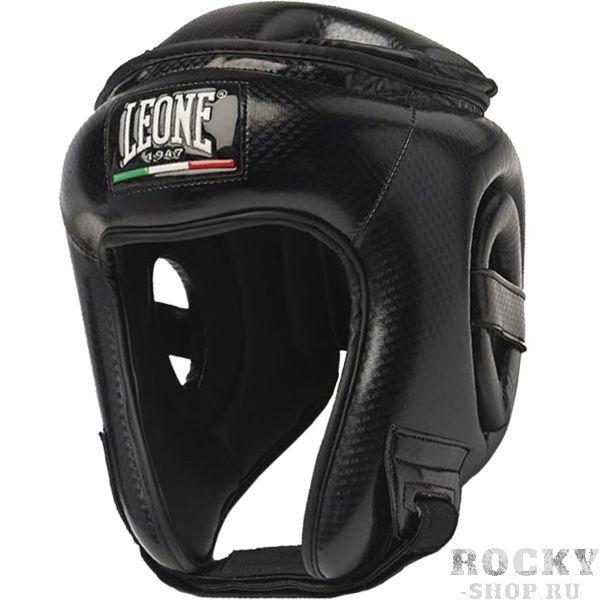 Купить Боксерский шлем Leone (арт. 13959)