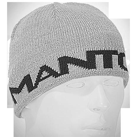 Шапка Manto MantoШапки<br>Зимняя шапка Manto. Состав: 100% акрил.<br>