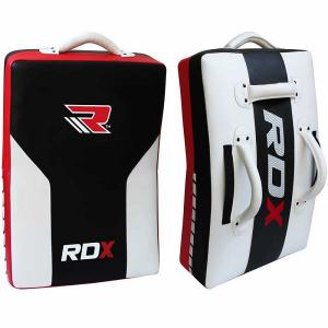 Подушка для Лоу Киков RDX Multi RDXЛапы и макивары<br><br>