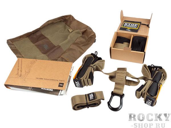 Петли TRX tactical T3 (с лого) Band4PowerАксессуары для фитнеса<br>ТРХ Петли были разработаны в США для тренировок морских пехотинцев, с целью поддержания личного состава в отличной физической форме при любых условиях. <br>Вес - 2. 50 кг<br><br>Дверное крепление<br><br>Нагрузка до 180кг<br><br>Универсальный крепеж ( XTender)<br><br>Стандартное крепление с карабином<br><br>Рюкзак для переноски<br><br>Прорезиненные рукоятки<br><br>DVD инструкция в комплекте нет<br>