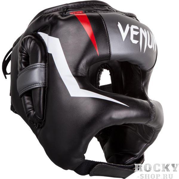 Бамперный шлем Venum Elite Venum