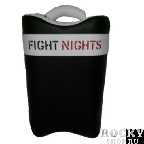 Макивара Fight Nights Fight Nights