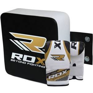 Подушка настенная RDX Panching Wall Golden, One size RDXСнаряды для бокса<br><br>
