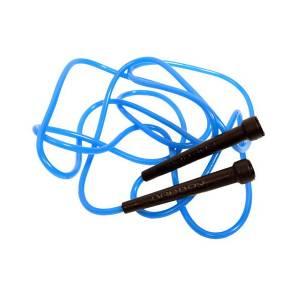Скакалка Bad Boy Speed Rope 8ft (арт. 14542)  - купить со скидкой