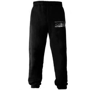 Купить Спортивные штаны Bad Boy M1 Industry Black (арт. 14556)