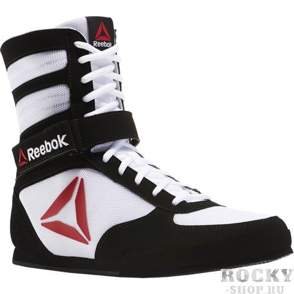 Боксёрки Reebok CrossFit Delta Reebok
