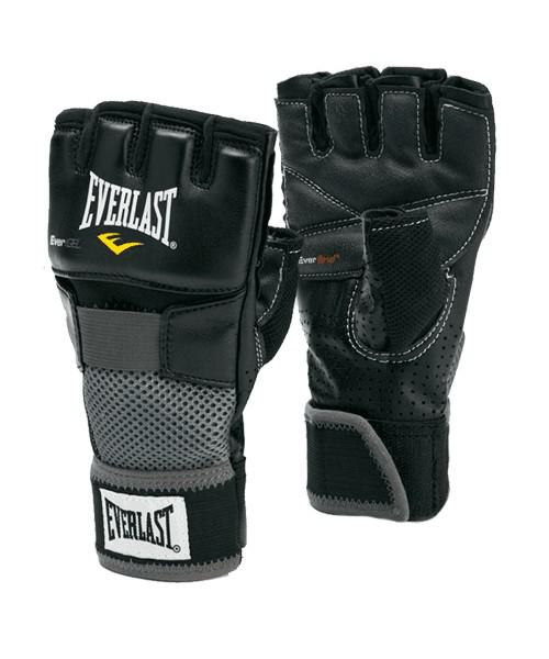 Перчатки для фитнеса Everlast WeighLifting Everlast