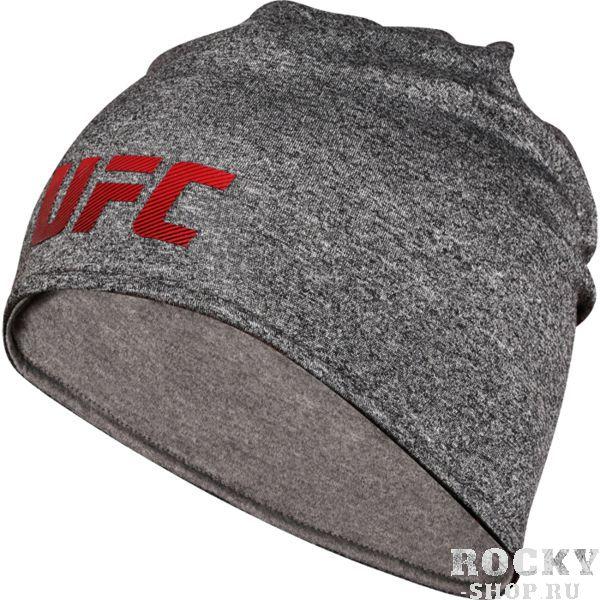 Шапка Reebok UFC Reebok