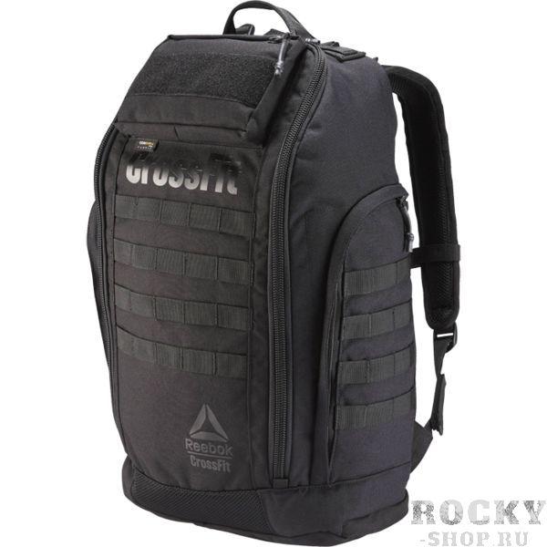 Сумка-рюкзак Reebok CrossFit Reebok