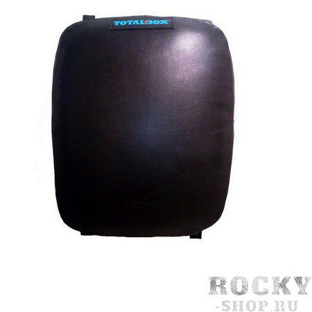 Подушка боксерская TOTALBOX классика, 50х60х18 см AquaboxСнаряды для бокса<br>натур. кожа (KRS);цвет: темно-коричневый;наполнитель: текстиль, поролон;внутренняя оболочка с предварительно сформированным вкладышем;ширина - 50 см; высота - 60 см; толщина - 18 см<br>Подушка боксерская настенная классической формы представляет собой универсальный снаряд для оттачивания ударов, повышения уровня мастерства. Подходит для использования в спортзалах и в домашних условиях.<br>